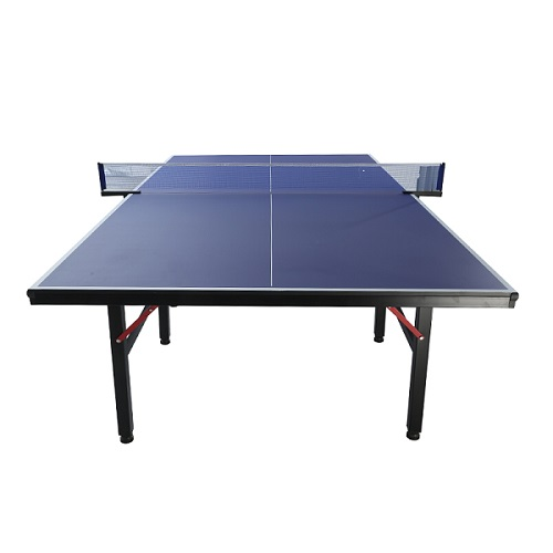 Things to Remember While Buying a Table Tennis Table.